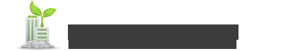 bmgl logo